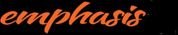 Emphasis.LA logo