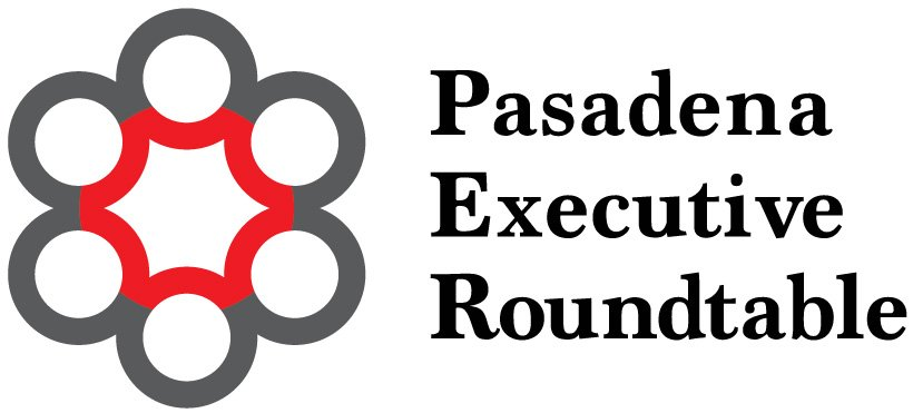 Pasadena Executive Roundtable logo