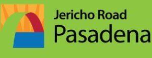 Jericho Road Pasadena logo