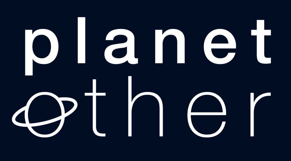 PlanetOther logo