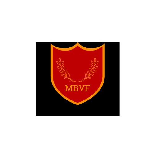 MBV Foundation logo